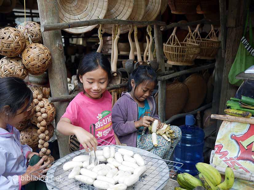laos-fillettes