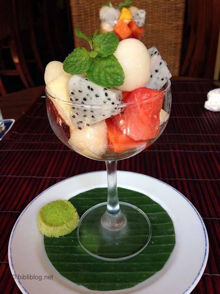 laos-nourriture