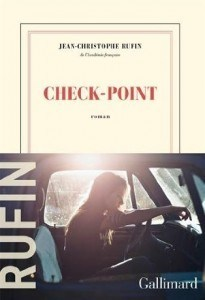 Check-point de Rufin