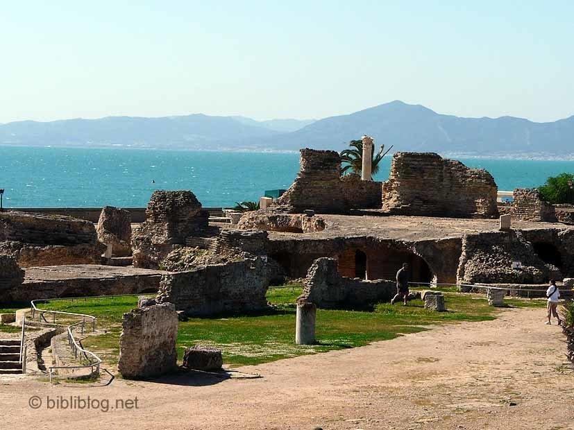 carthage-mer