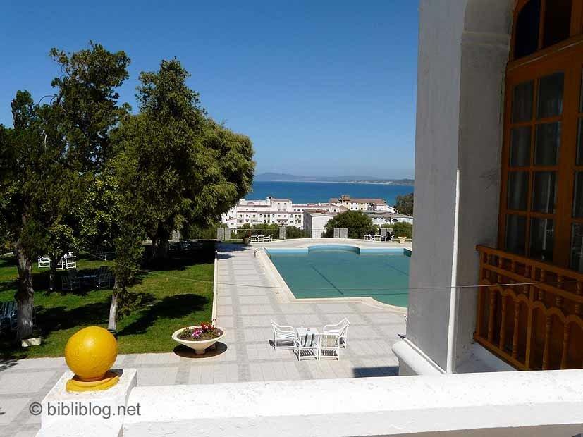 tabarka-hotel-piscine
