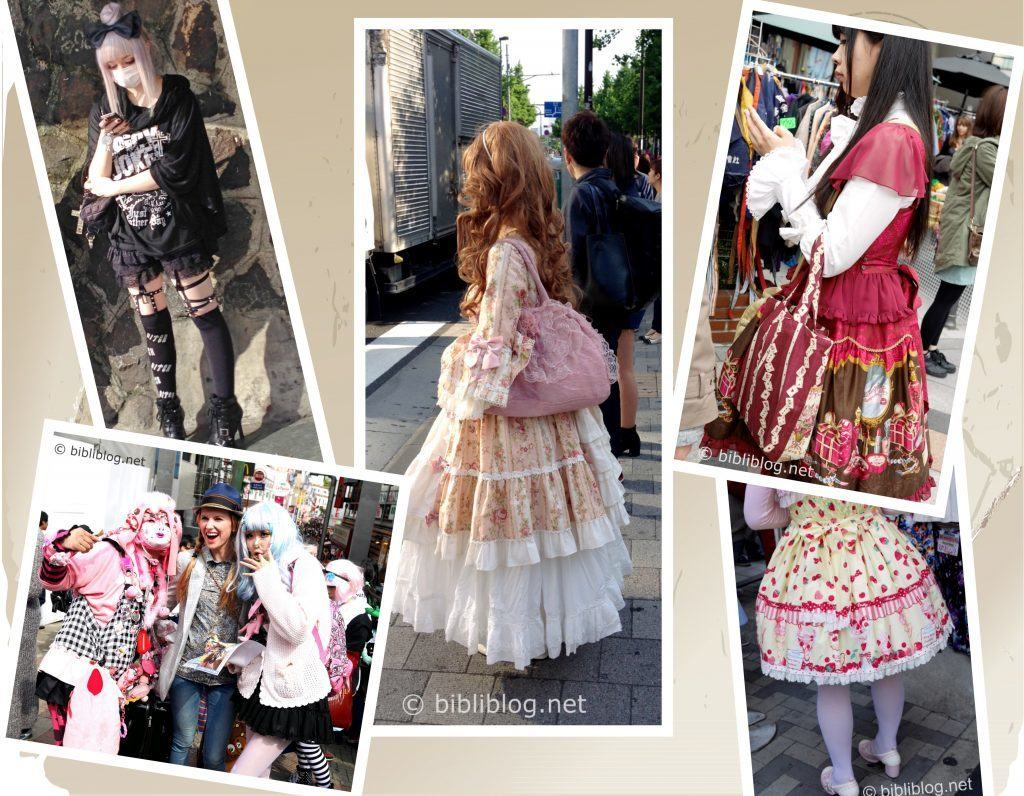 Collage-cosplays-2