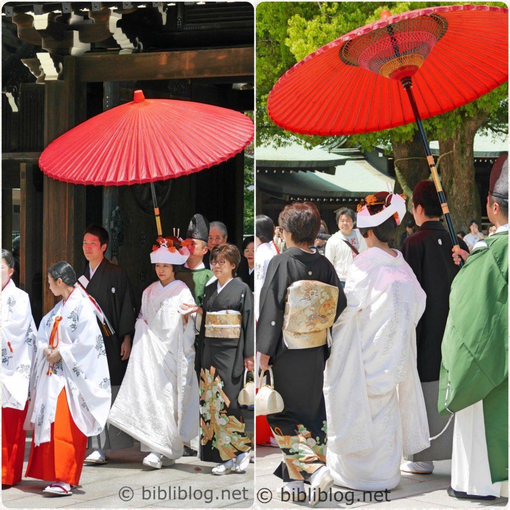 Collage-mariage-tokyo