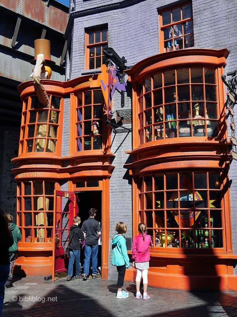 Orlando-harry-potter-rue