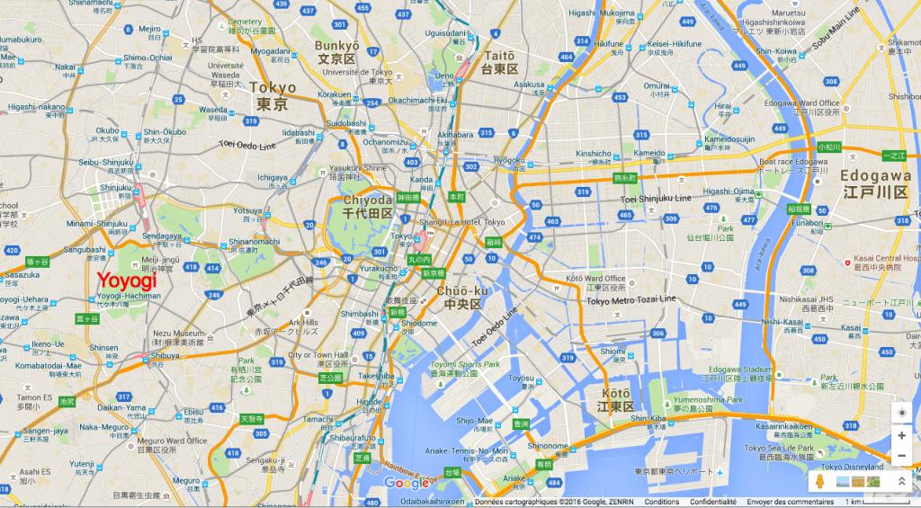 map-tokyo-yoyogi