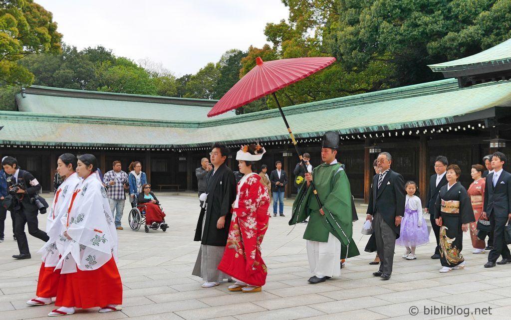 mariage-japon-tokyo-yoyogi