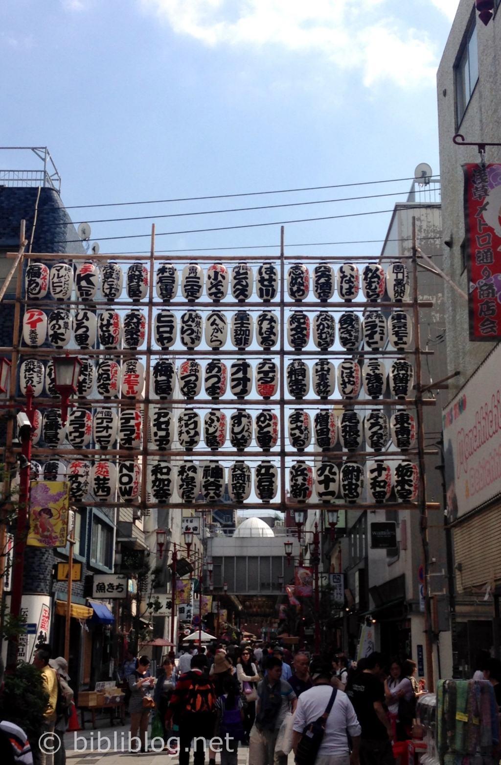 Asakusa-Tokyo-2