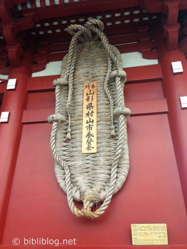 Bouddha-asakusa-tokyo