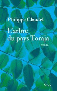 Claudel-arbre-toraja