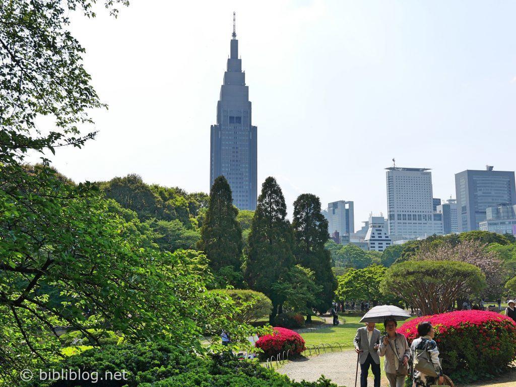 empire-state-tokyo