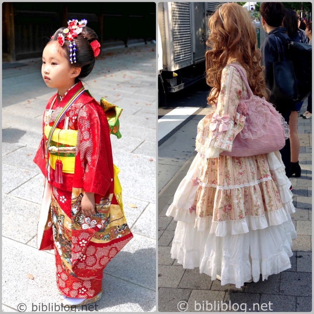 kimono-vs-cosplay-tokyo
