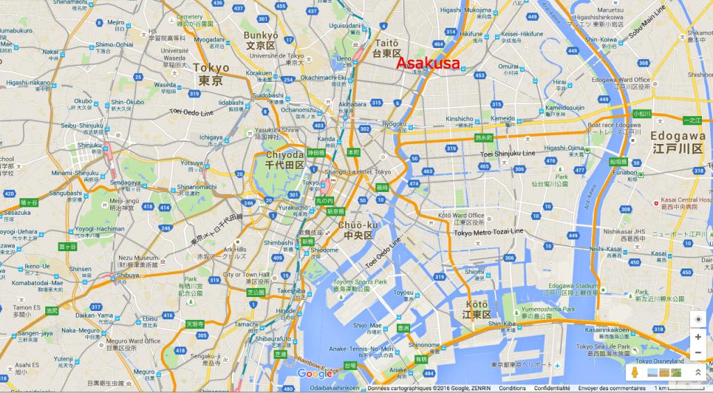 map-tokyo-asakusa