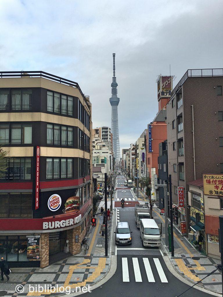 skytree-Tokyo-0