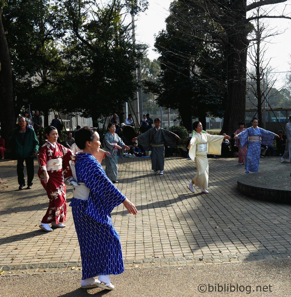 ueno-danse-sakura