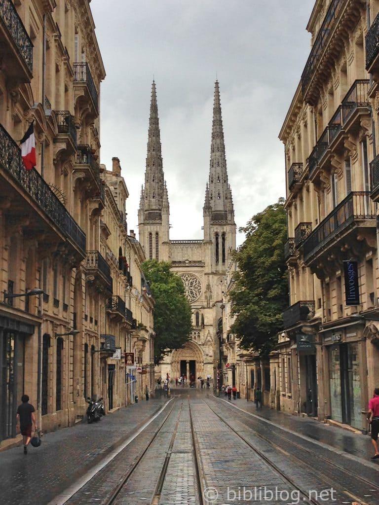 Bordeaux-cathédrale-2