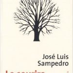 Sampedro-sourire-etrusque