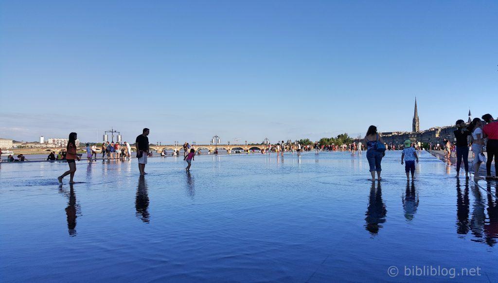bordeaux-miroir-eau-2