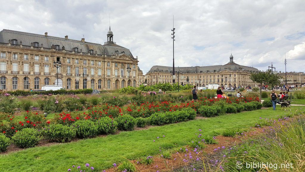 bordeaux-quais-jardins