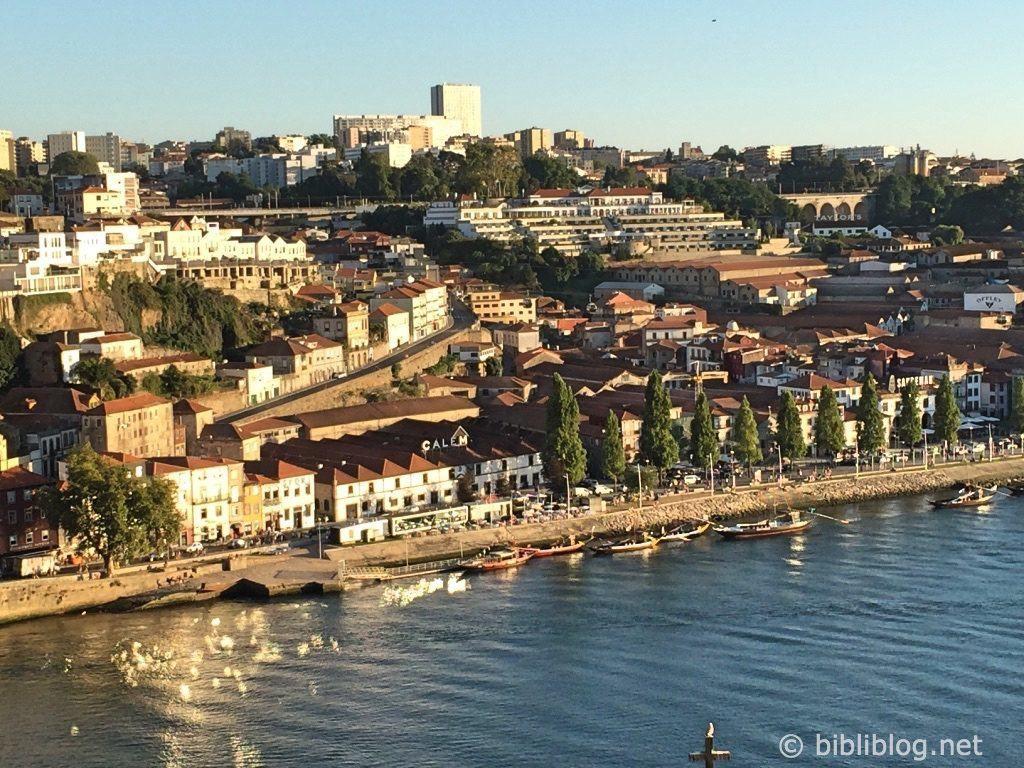 douro-berge