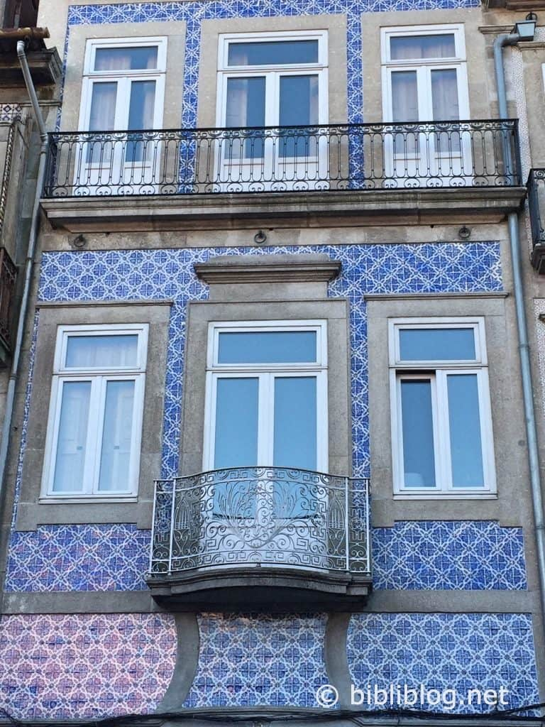façades-porto