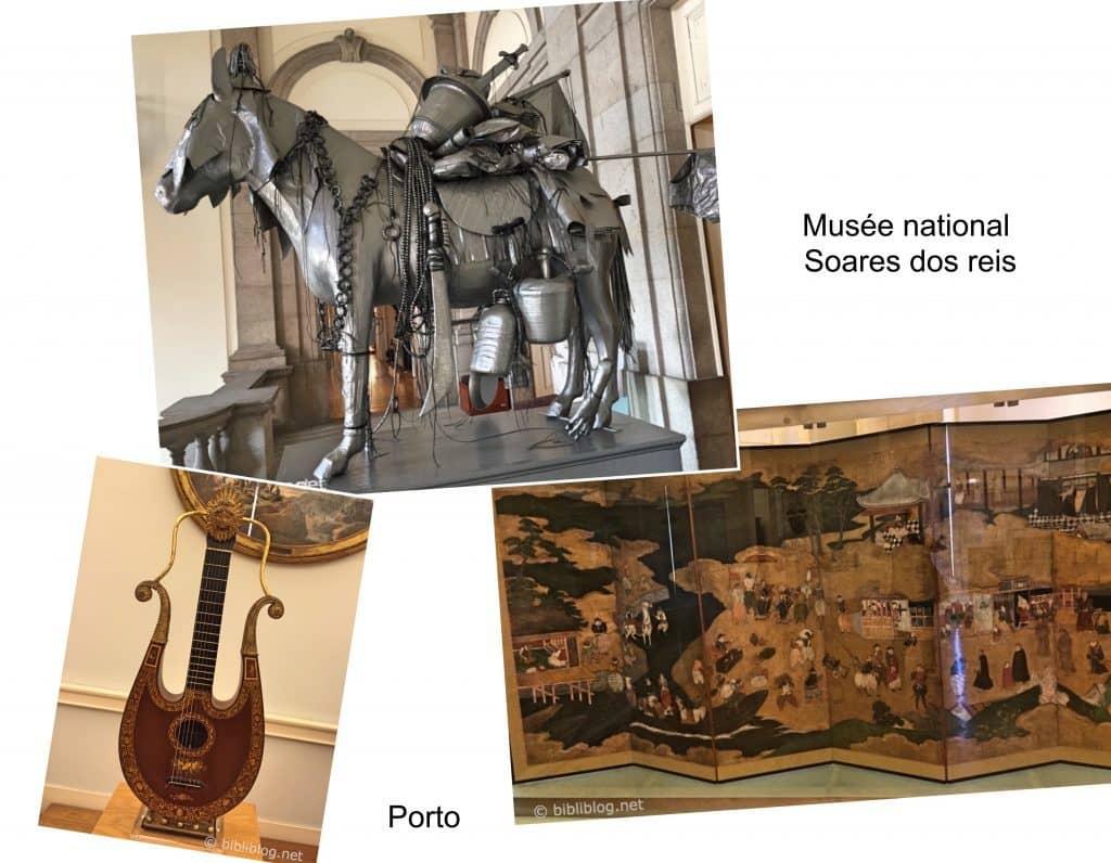 musée-soares-porto-2