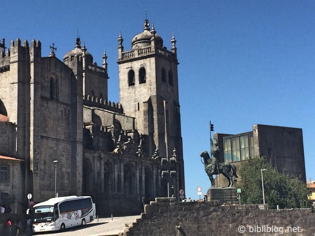 porto-cathédrale-sé-1
