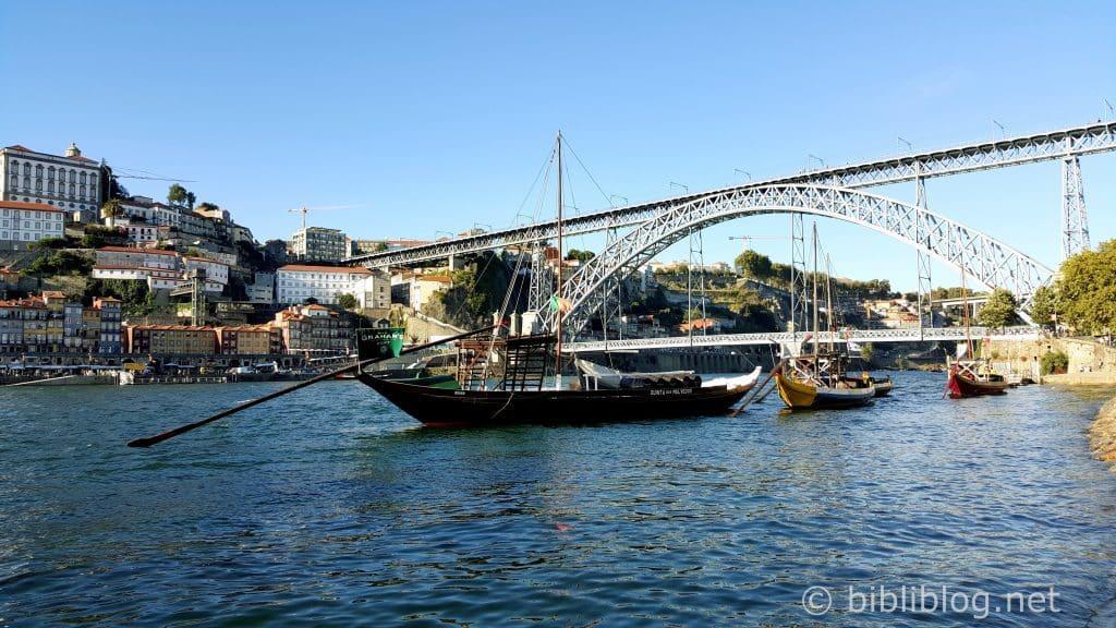porto-douro-bateaux-pont