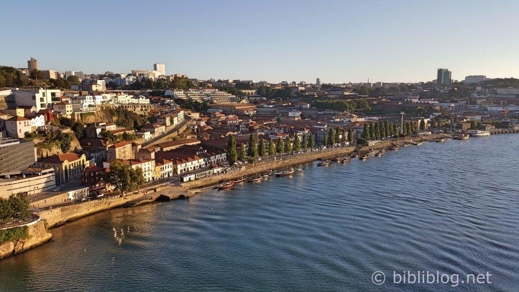 porto-douro-berges