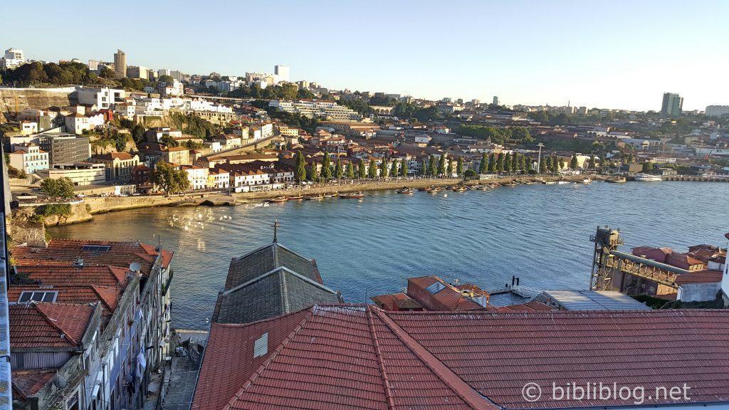 porto-douro-toits