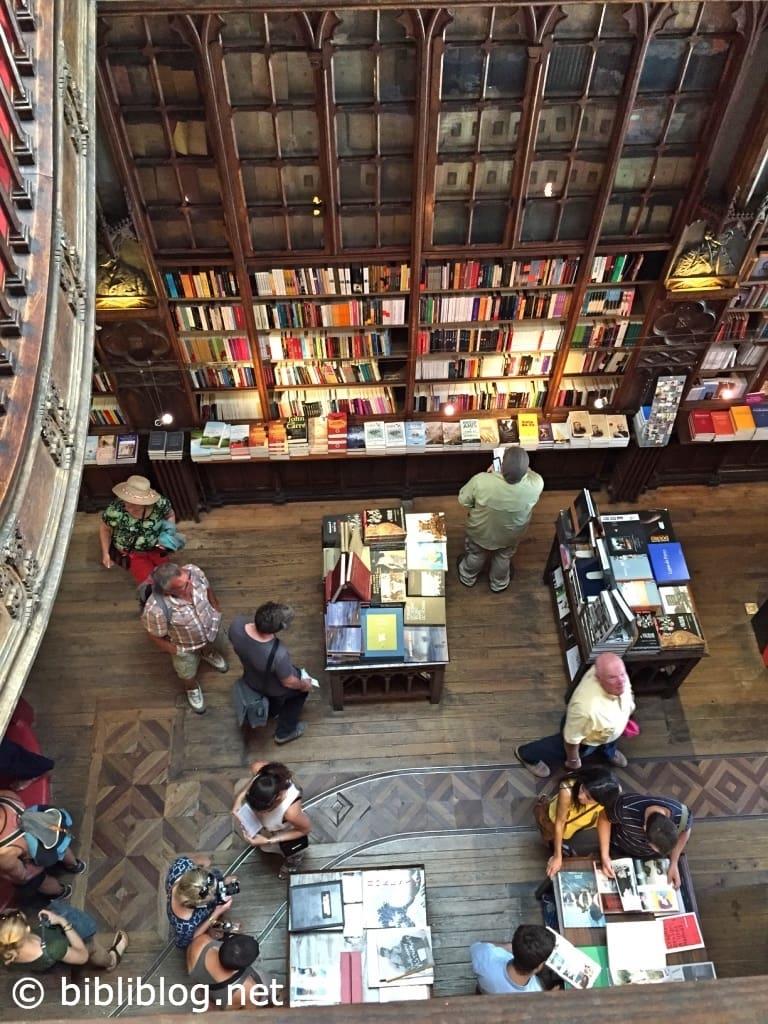 porto-librairie-4