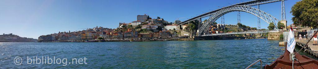 porto-pano-pont