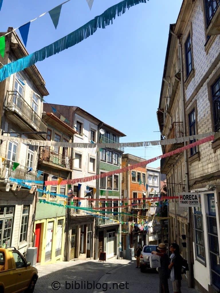 porto-rue-fête