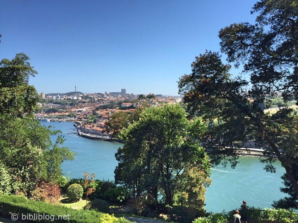 porto-vue-douro