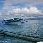 bateau-balancier-philippines