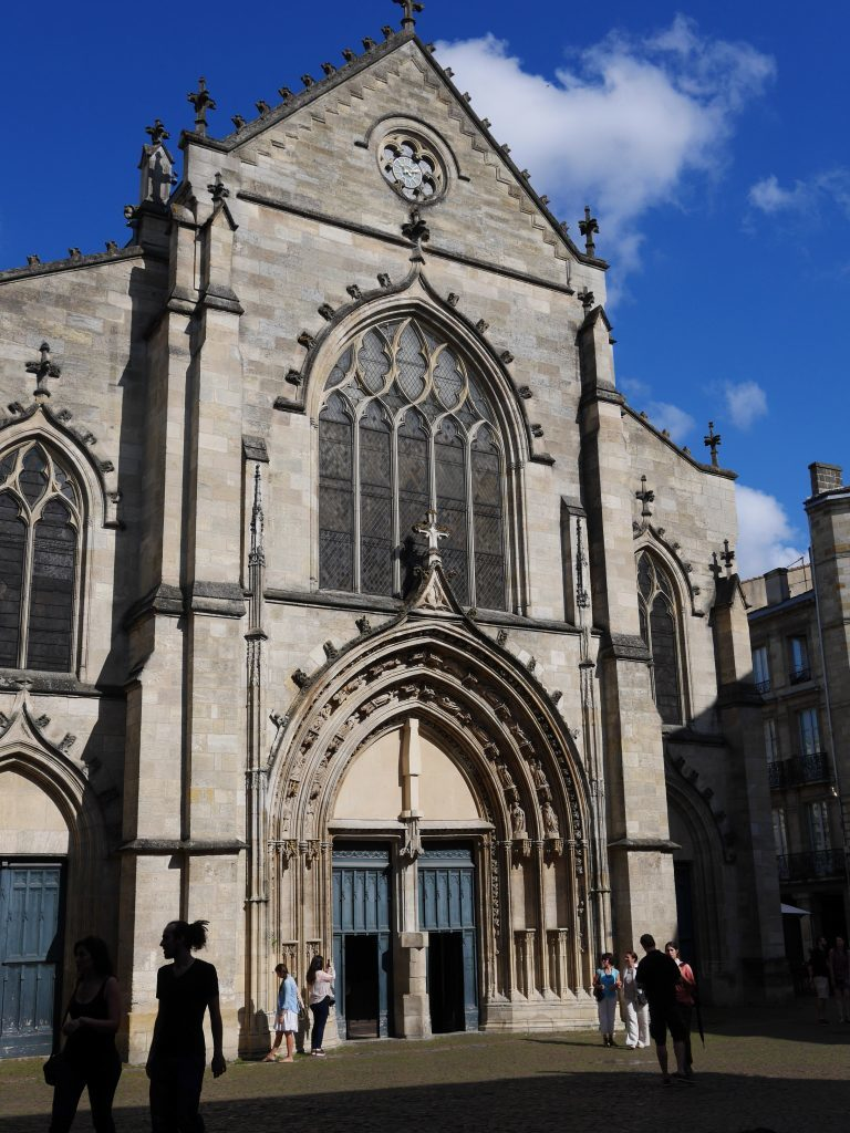 bordeaux-eglise-st-pierre