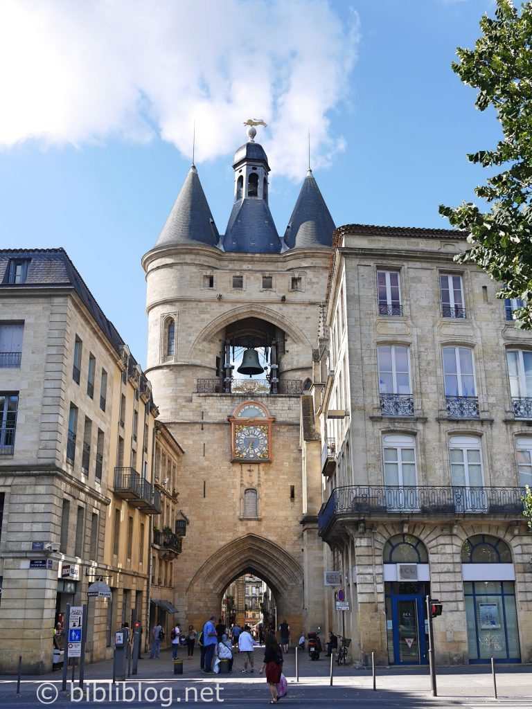 bordeaux-grosse-cloche