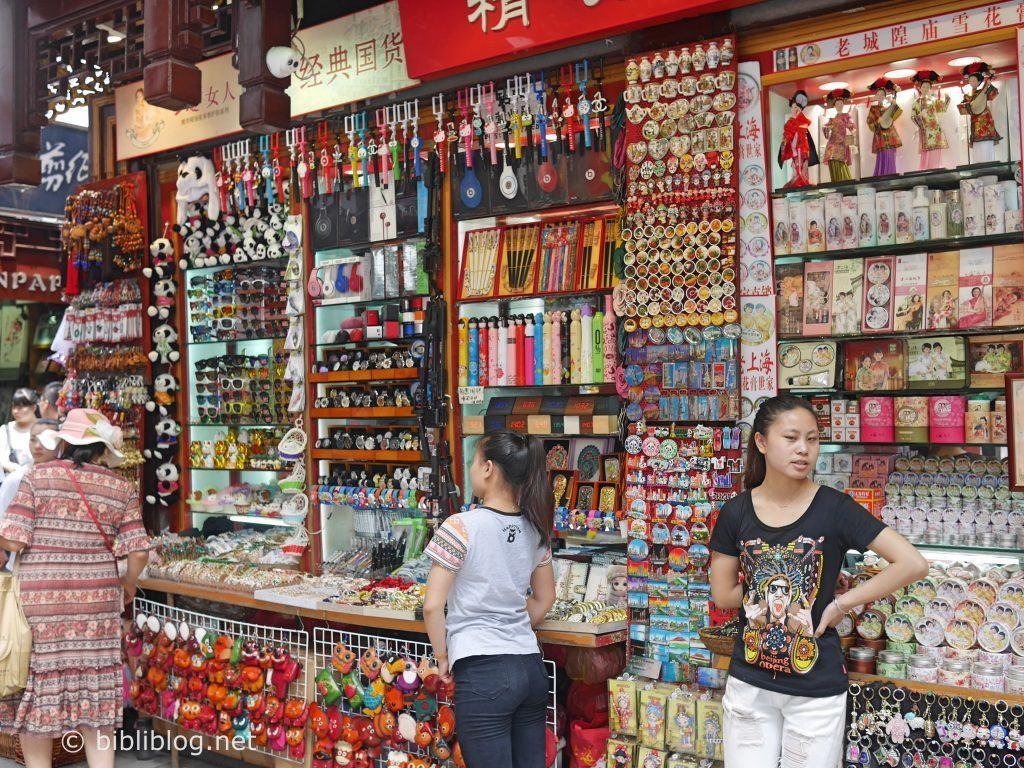 boutiques-shanghai