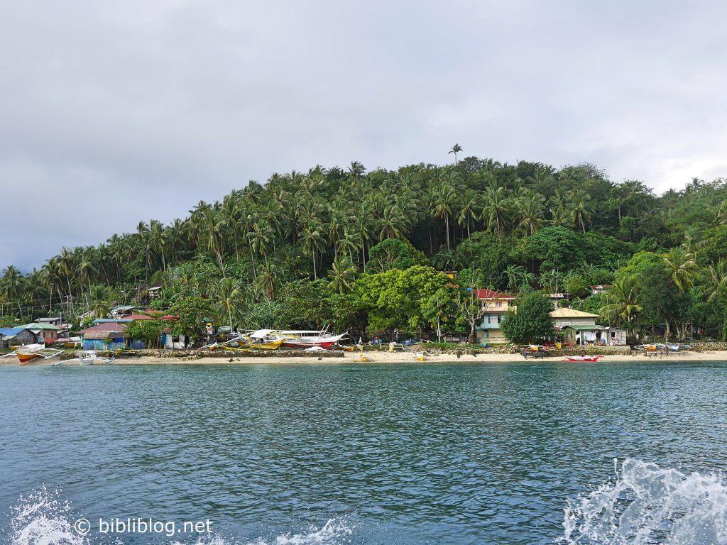 coco-beach-vue-mer