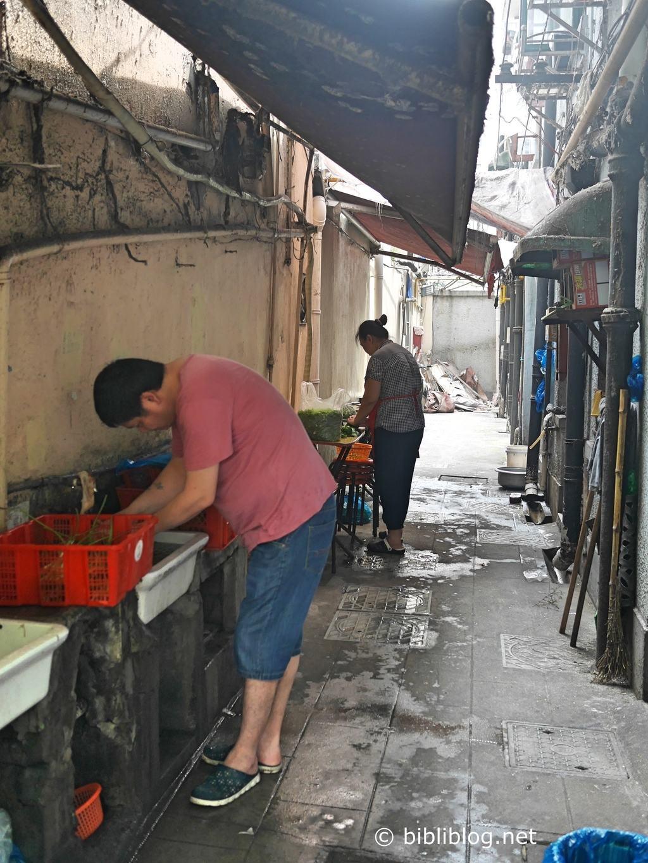 cuisine-ouverte-shanghai