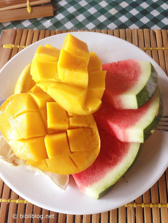 fruits-philippines
