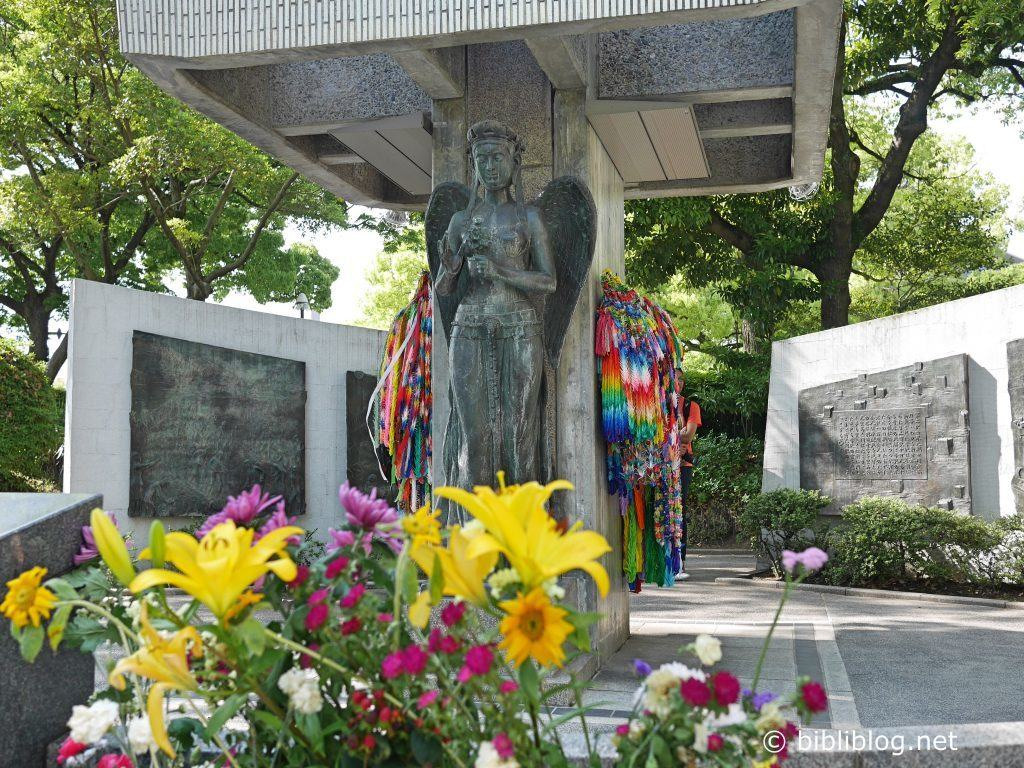 hiroshima-monument-paix