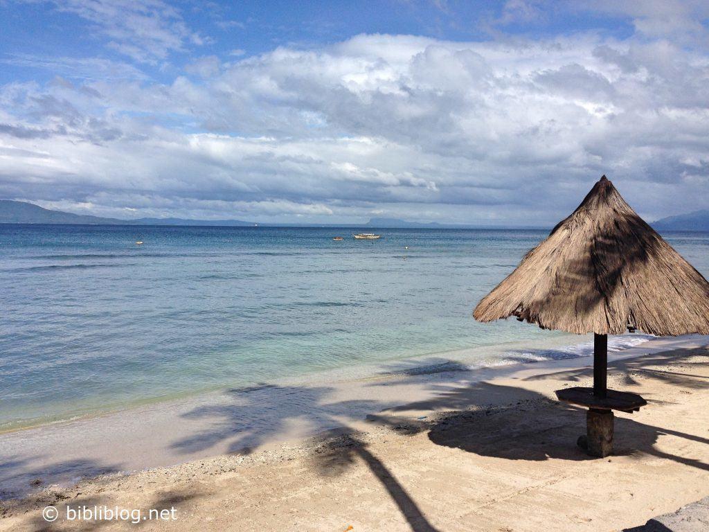 plage-coco-beach-1