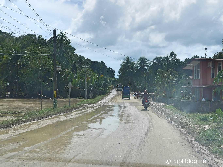 rue-après-cyclone