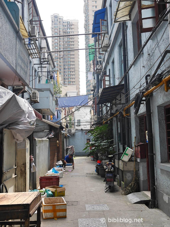 ruelle-restaurant-shanghai