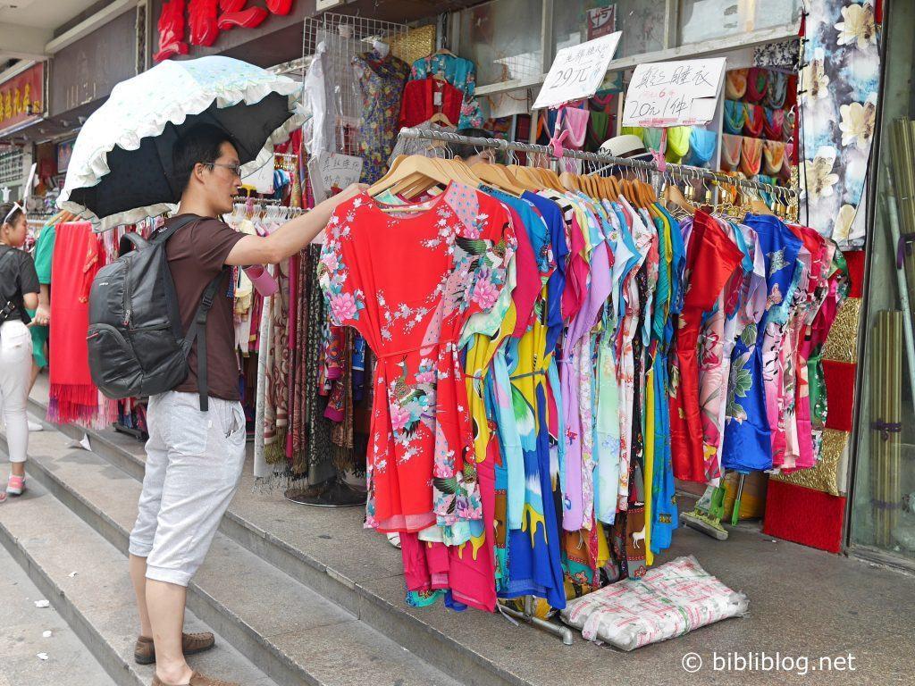 shanghai-acheteur-ombrelle