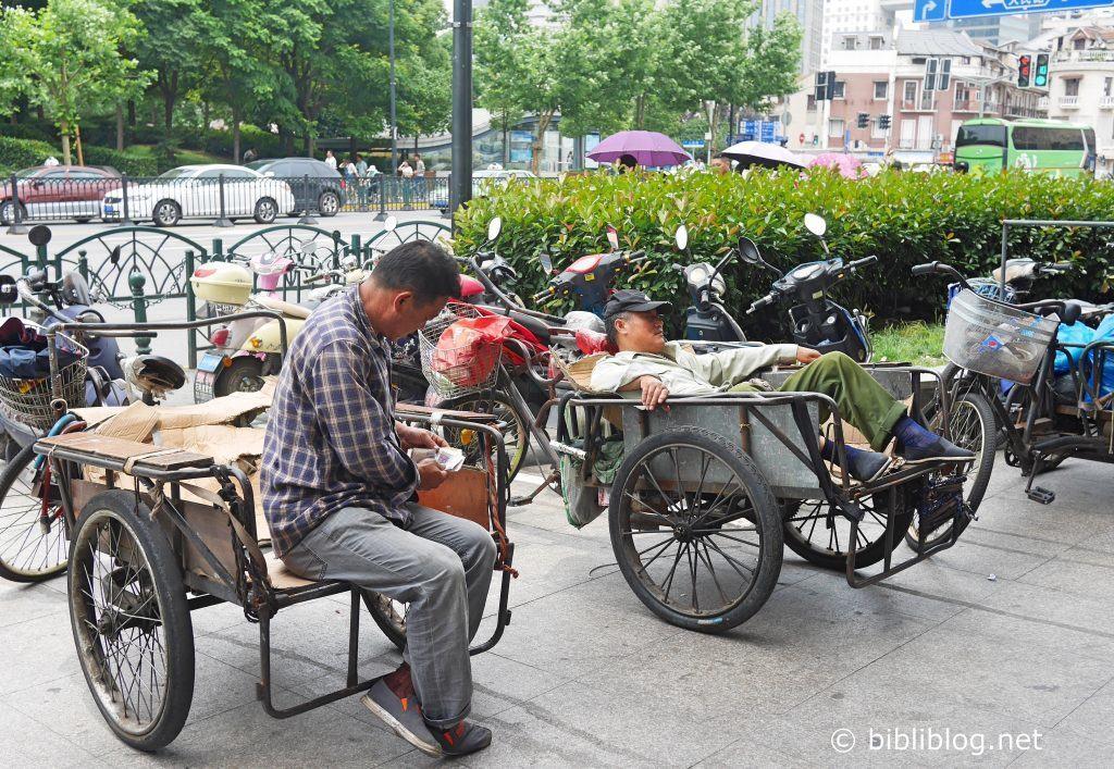 shanghai-farniente
