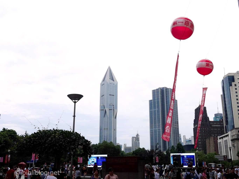 shanghai-foule-ballons