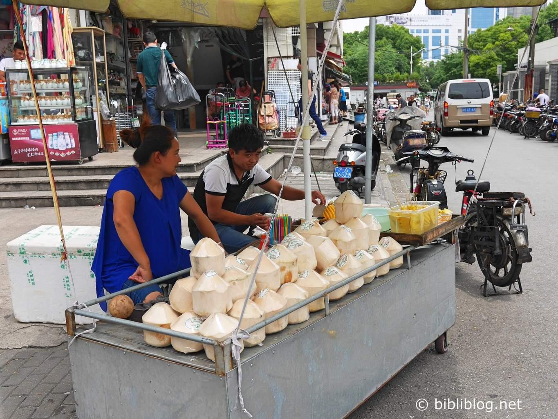 shanghai-marchand-ambulant