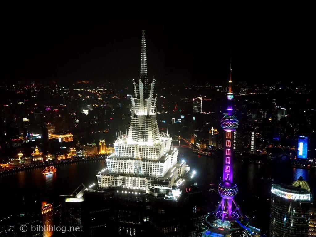 shanghai-nuit-vue-haut-2