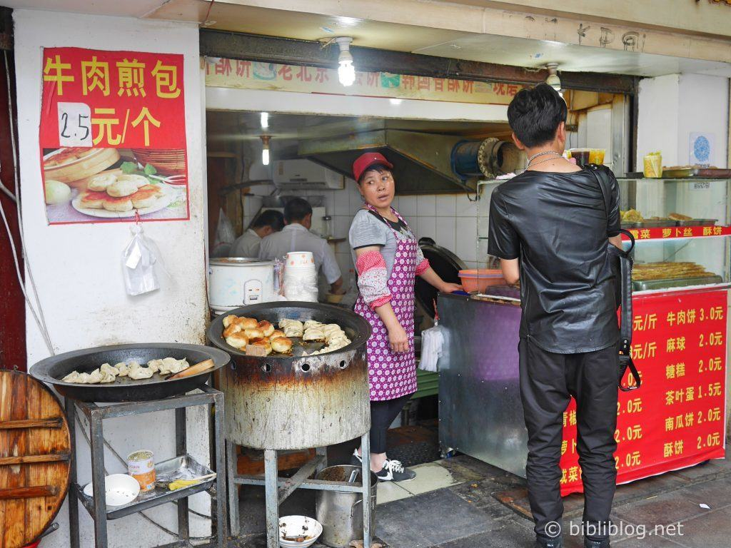shanghai-resto-rue